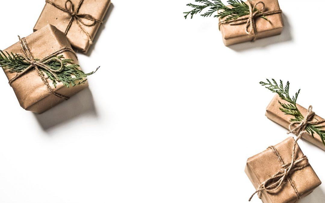 Hledáte nejlepší vánoční dárek?