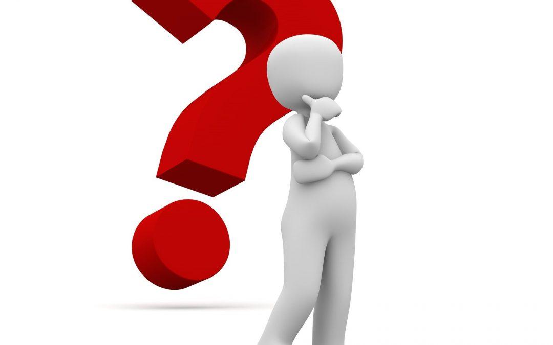 Kterého zaměstnance nechat proškolit v poskytování první pomoci?